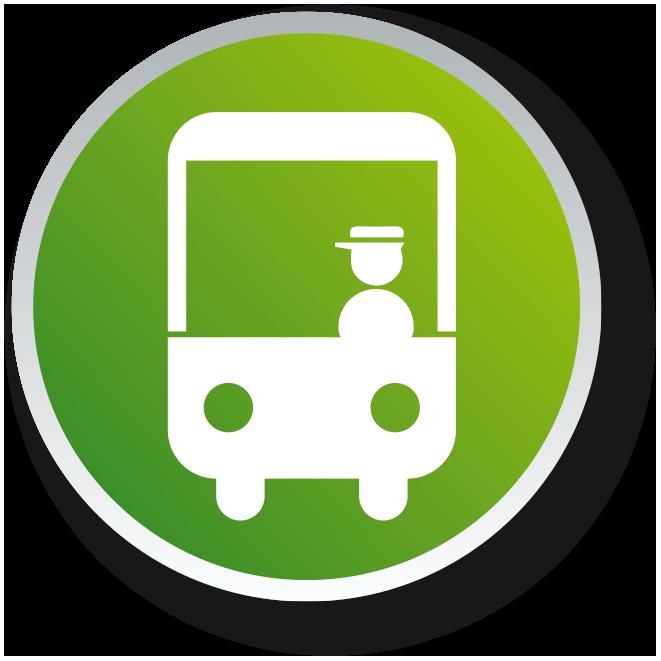 emplois conducteur essayeur auto หน้าแรก ฟอรั่ม ระบบกล้องวงจรปิด cctv read more about emplois conducteur essayeur auto[.