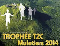 Muletiers 2014