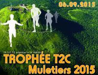 Muletiers 2015